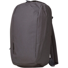 Bergans Oslo Backpack grey
